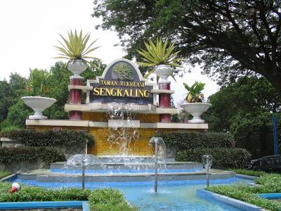 5 Tempat Rekreasi di Malang Jawa Timur dan Sekitarnya Yang Bagus Murah